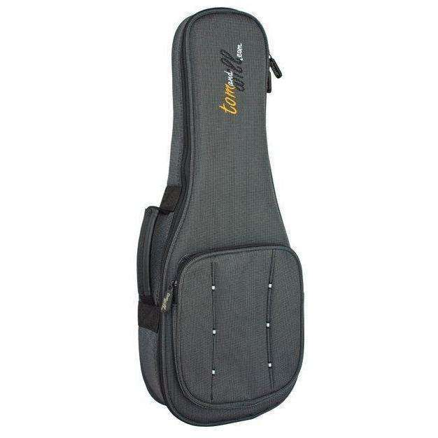 Tom & Will Soprano Ukulele Bag