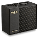 Vox VT40X Guitar Amplifier Bundle with VOX VFS5 footswitch