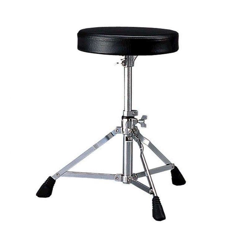 Yamaha  Percussion Throne DS550U