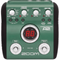 Zoom A2 Acoustic FX