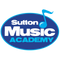 Spring Term 2021 - Guitar course balance payment including 4 lesson credit