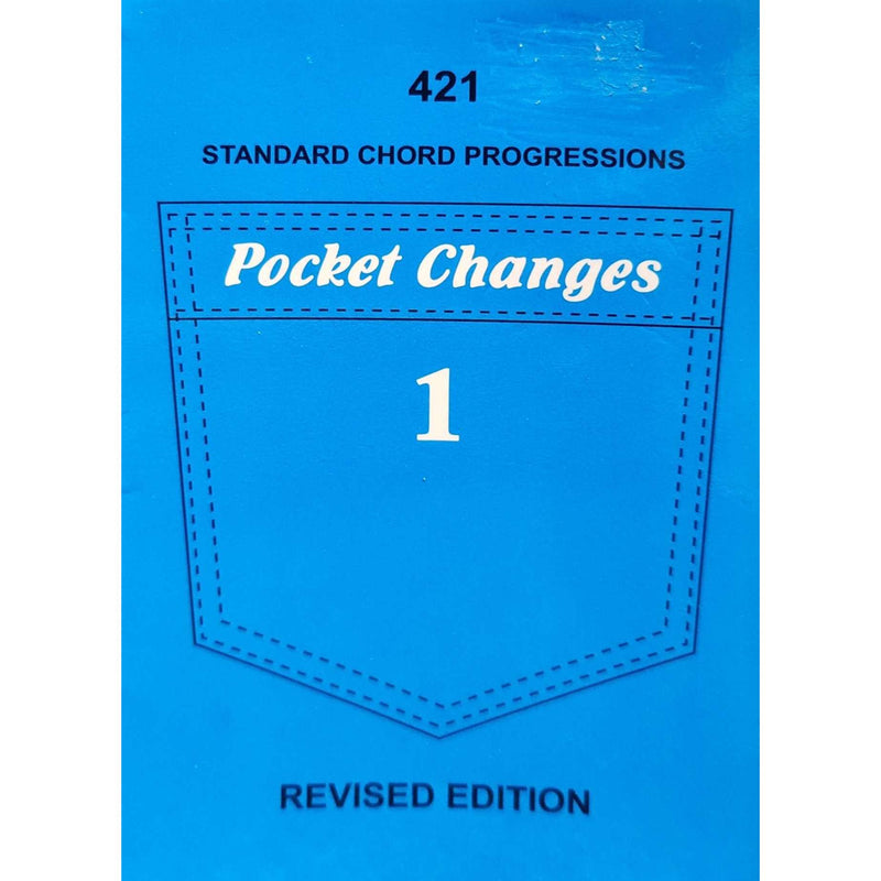 Pocket Changes
