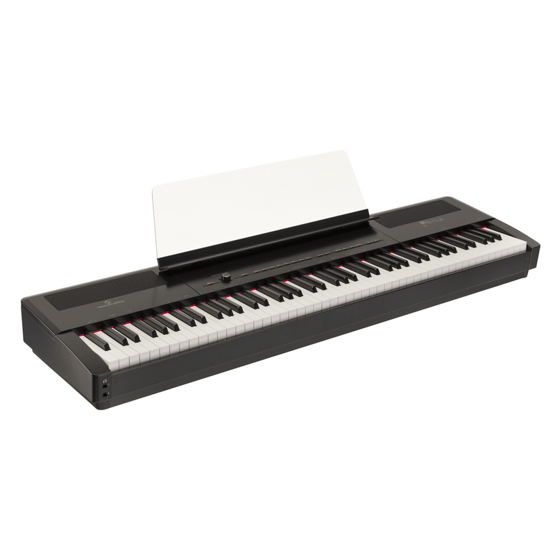 Soundsation Primus 88  note weighted key Digital Piano