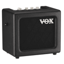 Vox Mini 3 G2 Guitar Amplifier