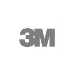 3M espe - CCS Dental