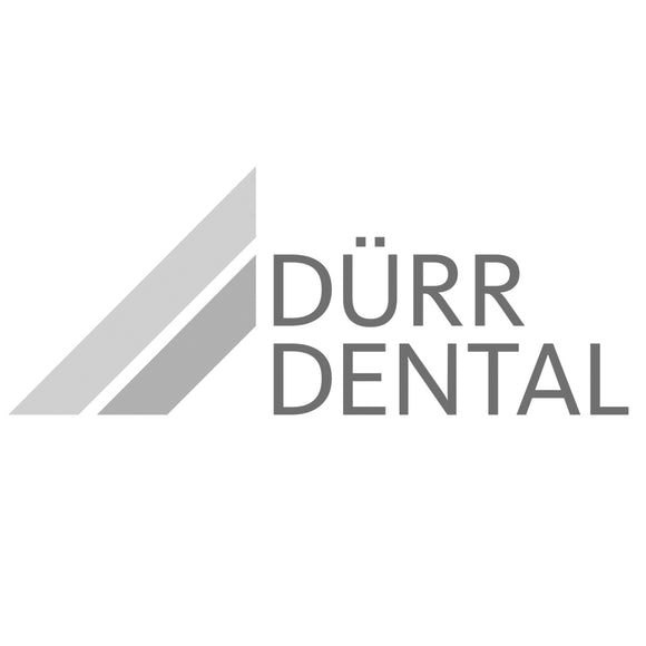 Dürr Dental - CCS Dental