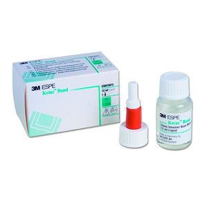 37320 KETAC-BOND LIQUIDO 12ml.