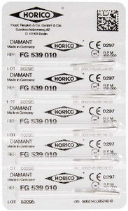 539-010 FG DIAMANTE FIG.883 5u