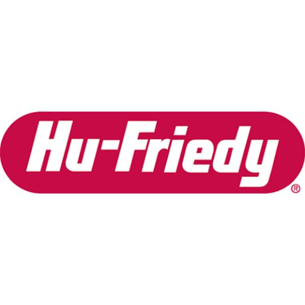 instrumental dental curetas HU-FRIEDY, sgr17/18r gracey rigida distal