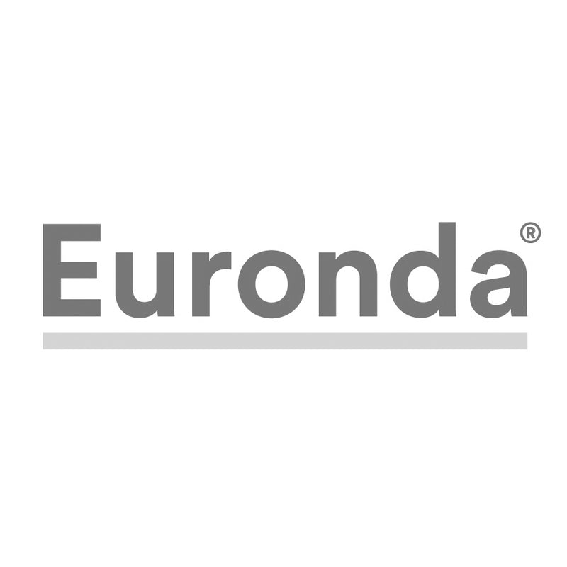 Euronda Distribuidor CCS Dental