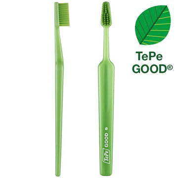 Cepillo Dental Tepe GOOD Regular Soft - CCS Dental
