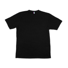 Load image into Gallery viewer, alter skateboard co company originals logo t-shirt tee back
