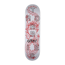 Load image into Gallery viewer, alter trobbies skateboard board co skateboards company obvious skateboard