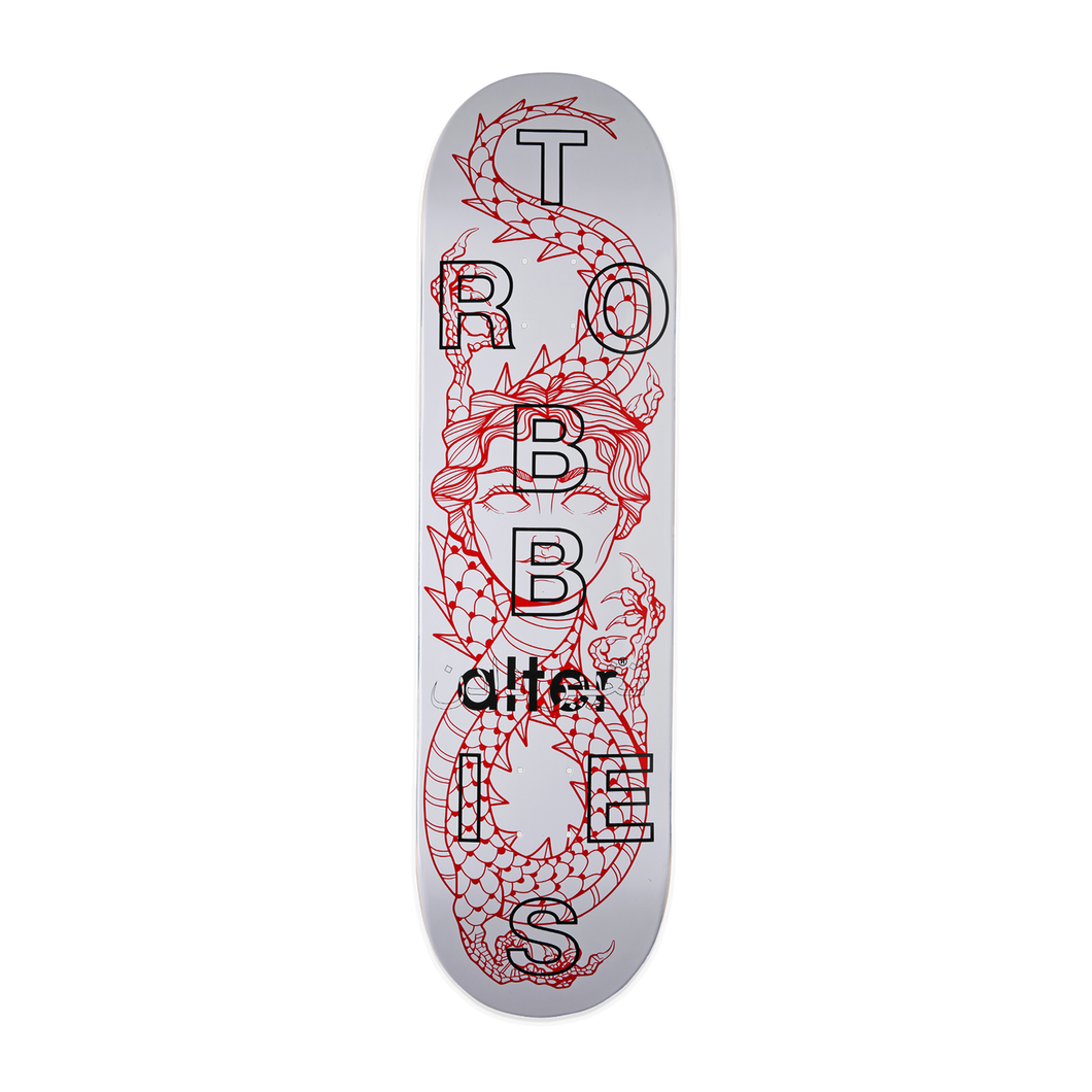 alter trobbies skateboard board co skateboards company obvious skateboard