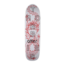Load image into Gallery viewer, alter trobbies skateboard co skateboards company obvious oldschool old school cruiser skateboard