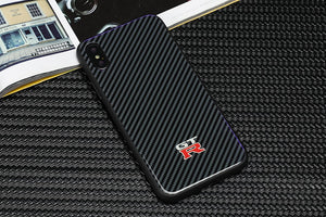 GTR Carbon Fiber Phone Case