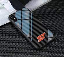 RS/ST Phone Case (Apple x Samsung)