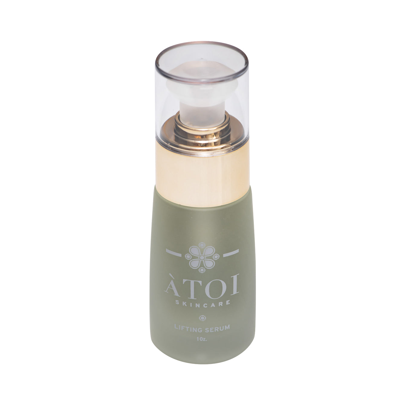 ATOI Lifting Serum for Dry Skin, Sensitive Skin and Fine Lines