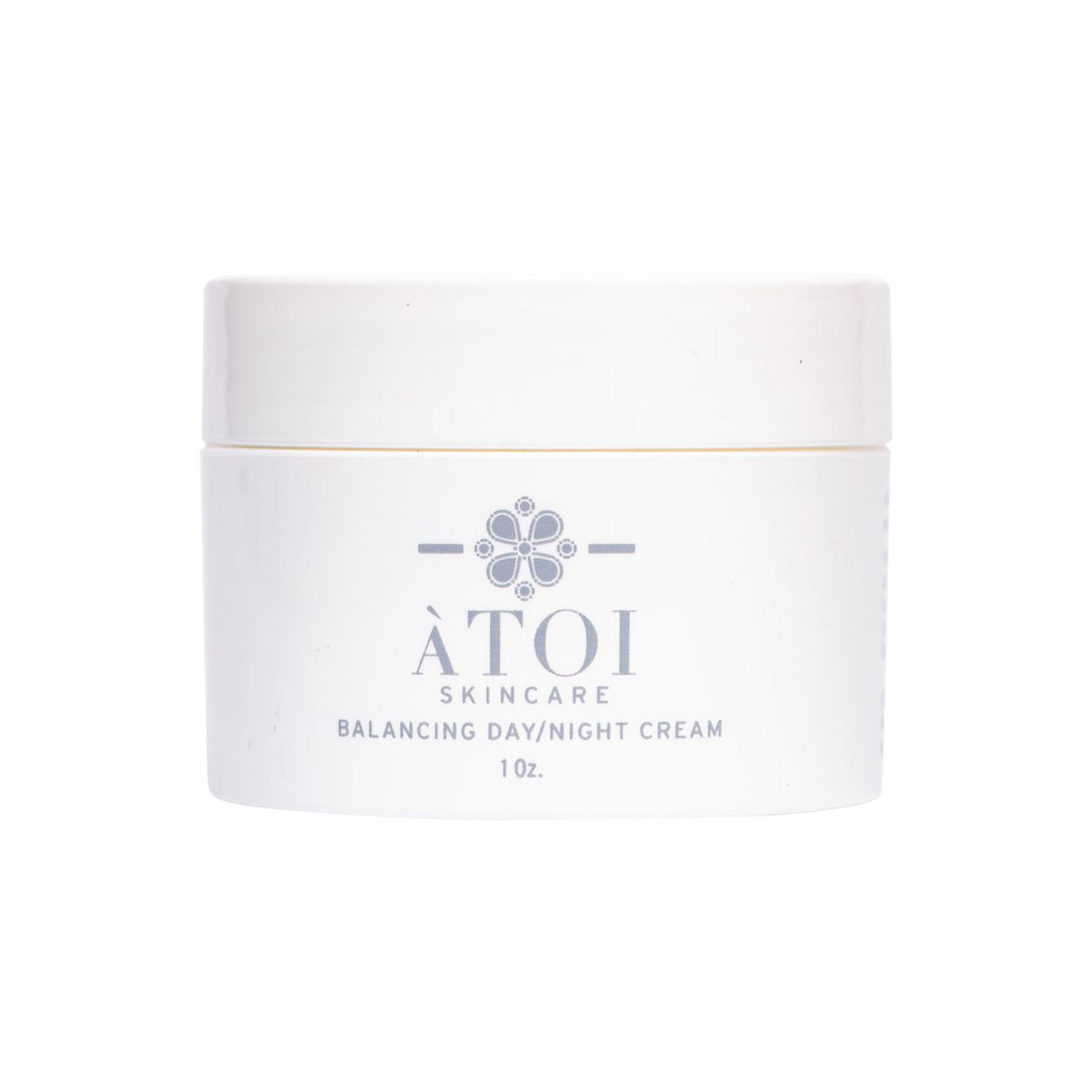 Balancing Day/Night Cream (1 oz.)