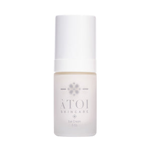ATOI Eye Cream for Fine Lines and Dark Circles