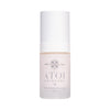 Extra Treatment Eye Cream (.5 oz.)