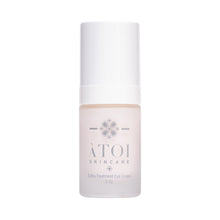 ATOI Extra Treatment Eye Cream for Dry Skin and Fine Lines