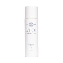 ATOI Clarifying Milk for Oily Acne Prone Skin