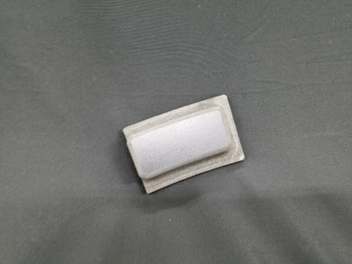 Replacement Pusher Block for AR-15 Speed Loader - RRS Speed Loaders