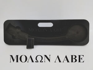 Molon Labe AR-15 Speed Loader 5.56/.223 300 Blackout - RRS Speed Loaders