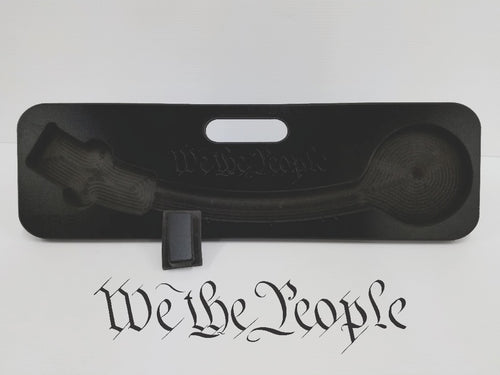We The People AR-15 Speed Loader 5.56/.223 300 Blackout - RRS Speed Loaders