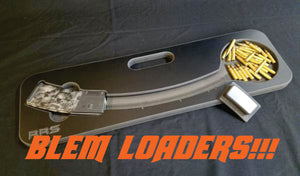 [Buy Premium Quality Speed Loaders Online] - RRS Speed Loaders