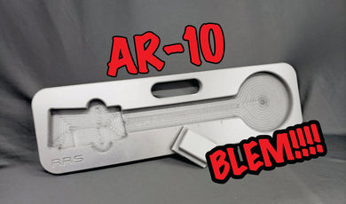 BLEM!!! AR-10 .308 Speed Loader