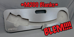 BLEM!!! AR-15 M200 Blank Speed Loader