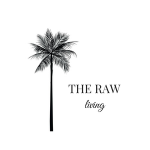 THE RAW living