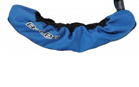 Bauer Hockey Blade Jacket Hockey Skate Guards Soaker Blade Covers