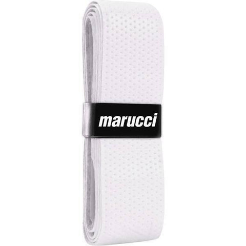 Marucci Advanced Baseball Softball Bat Handle Sticky Grip Colored Wrap/Tape