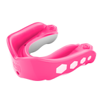 Shock Doctor Gel Max Flavor Fusion Mouthguard Convertible Youth Adult Mouth