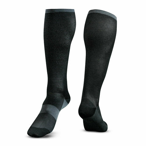 Champro Hockey Skate Socks Base Layer Hockey Skate Socks Skating Socks Crew