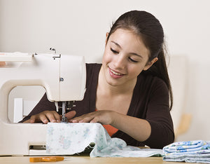 Sewing 101 For Kids Gift Certificate