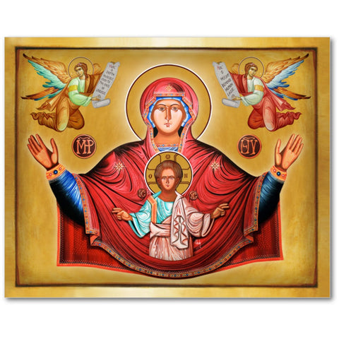 Icons of Our Lady, Mary Icon, Holy Mary Icon, Icon Mary and Baby Jesus, Theotokos Icon, Mary Icon, St Mary Icon, Saint Mary Icon, Icons of the Blessed Mary, Mother of God Icon, Blessed Virgin Mary Icon, Mother of God Icons, Icons of Blessed Virgin Mary, Icon of Mary and Child, Mary and Baby Jesus Icon, Mary Orthodox Icon, Mary Greek Icon, St Luke Icon of Virgin Mary, Saint Luke Icon of Virgin Mary, Saint Mary Orthodox Icon, St Mary Orthodox Icon, Saint Mary Orthodox Icon, St Mary Greek Icon, Jesus and Mary Icon, Mary and Jesus Icon, Mary greek Icon, Mary Byzantine Icon, St Mary Icon, Eleusa Icons, Eleusa Icon, Hodegetria Icons, Hodegetria Icon, Mary with Jesus Icon, Mary with Jesus Icons, Virgin and Jesus Icon, Virgin and Jesus Icons, Icons of Mary, Icon of Mary, Icons of the Virgin Mary, Icon of the Virgin Mary, Icons of the Virgin Mary Theotokos, Mary Icon, The Mother of God Icon, Sweet Mary Icon, Sweet Mary Icons, Christ and Theotokos Icon, Christ and Theotokos Icons, Icon of the Glykophilousa, Jesus and Mary Icon, Jesus and Mary Icons, Madonna and Child Icons, Madonna and Child Icon, Our Lady of Tenderness Icon, Our Lady of Tenderness Icon, Panagia Glykophilousa Icon, Panagia Glykophilousa Icons, Sweet Kissing Icon, Sweet Kissing Icons, Virgin and Child Icon, Virgin and Child Icons, Byzantine Icons of the Virgin Mary, Greek Icon of the Virgin Mary, Orthodox Icon of Virgin Mary, Orthodox Icons of Virgin Mary, This Icon is also known as: Our Lady Icons - Our Lady of the Angels Icons -Theotokos Icon - Mother of God of the Sign Icon, Virgin Mary Orant Icon, Holy Icons of Our Lady of the Sign. Our Lady Queen of Angels Icon