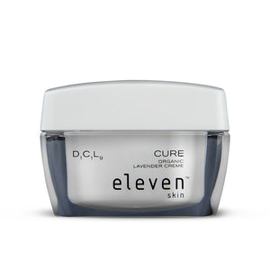 CURE Night Cream