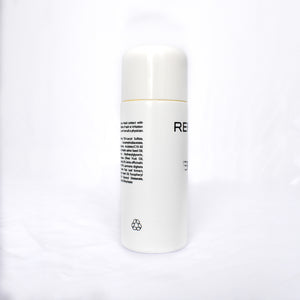 Refresh Cleanser 2oz 30 Days