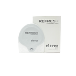 2 Packs of REFRESH Cleansing Pads