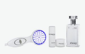 reVive Light Therapy® Clinical — Acne Treatment Bundle