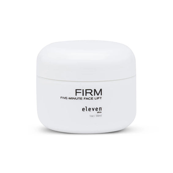 FIRM 5 Minute Facelift Masque