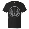 Image of Star Wars Jedi Emblem T-Shirt