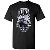 Image of Star Wars Minion Stormtrooper T-Shirt