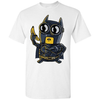 Image of BatMinion T-Shirt