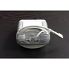 Image of Clear Juiceboxx MacBook Charger Case