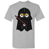 Image of Star Wars Darth Minion T-shirt